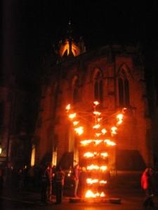 Edinburgh.20100101.04