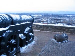 Edinburgh.20100104.05