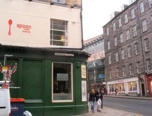 Edinburgh.20100122.1