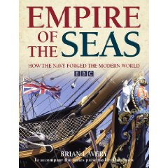 2010-02-08.Empire of the Seas