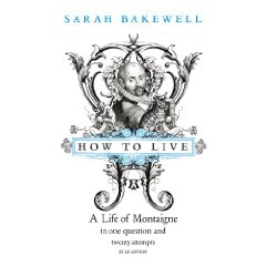 2010-02-08. How To Live