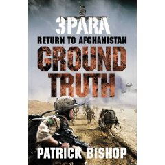 2010-02-22. Ground Truth, by Patrick Bishop
