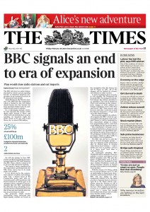 2010-02-26. UK The Times