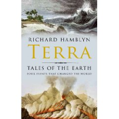 2010-01-29. Terra, by Richard Hamblyn