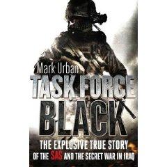 2010-02-28. Task Force Black