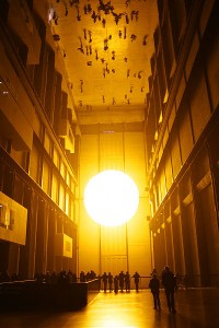 2010-03-06.Olafur Eliasson, The Weather Project
