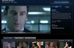 2010-03-14. MSN Player