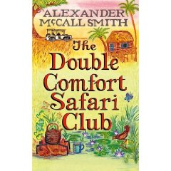 2010-03-15.The Double Comfort Safari Club
