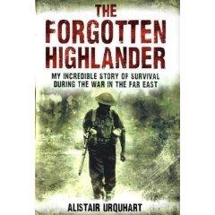2010-03-15. The Forgotten Highlander