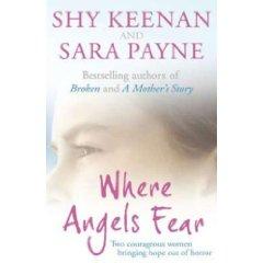2010-03-15. Where Angels Fear