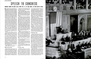 2010-03-21. Life 1943 Mar 1, Madame Chiang in Congress