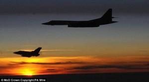 2010-03-26.RAF Tornado and Tu-160 The White Swan