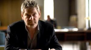 2010-03-28.Wallander.BBC