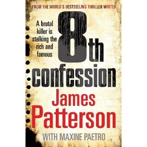 2010-03-29. 8th Confession
