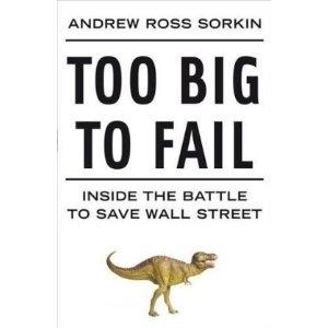 2010-03-29.Too Big To Fail