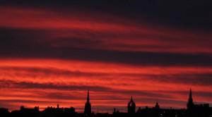 Edinburgh.2010-03-05.1024