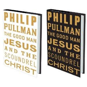 2010-04-12. Good Man Jesus and Scoundrel Christ