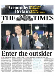 2010-04-16.UK The Times