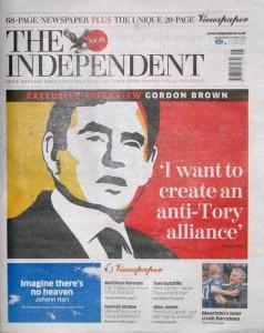 2010-04-21.Independent.1.600
