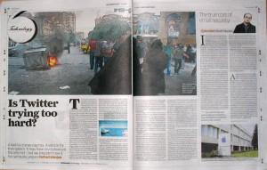 2010-04-21.Independent.3.720