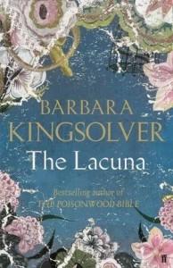 2010-04-22. The Lacuna