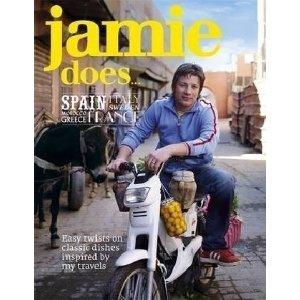 2010-04-26. Jamie Does