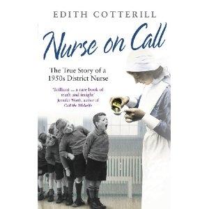 2010-04-26. Nurse On Call