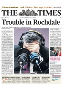 2010-04-29. The Times