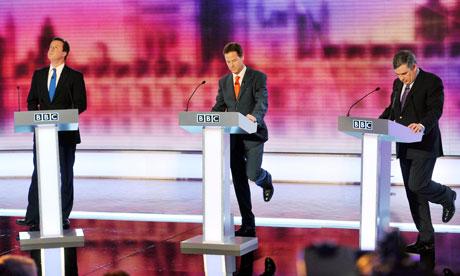 2010-04-30. leaders debate