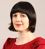 2010-05-09. Bridget Phillipson