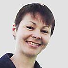 2010-05-09. Caroline Lucas