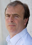 2010-05-19. Peter Hitchens