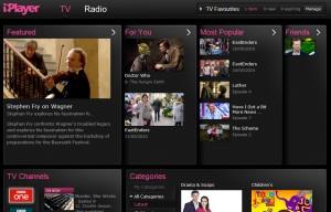 2010-05-26. BBC iPlayer Beta
