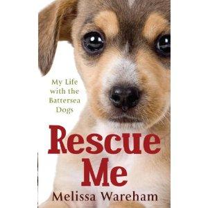 2010-05-31. Rescue Me