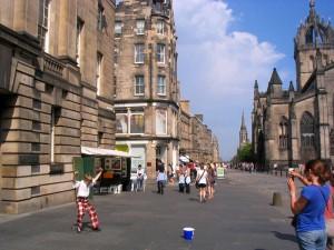 Edinburgh.20100523.1.800