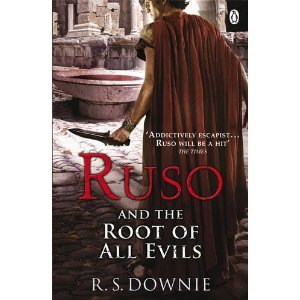 2010-05-31. Ruso and the Root of All Evils