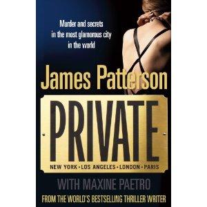 2010-06-07. Private