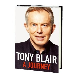 2010-07-19.A Journey by Tony Blair
