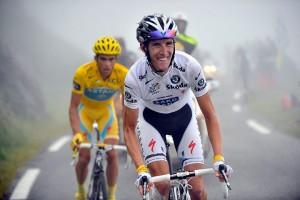2010-07-23.La Tour de France 2010 Stage17