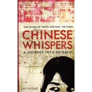 2010-08-27.Chinese Whispers, by Jan Wong
