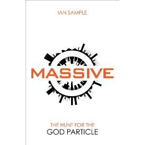 2010-09-02.Massivem by Ian Sample