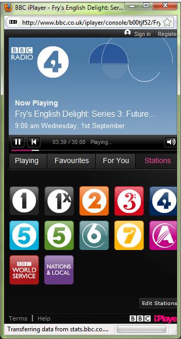 2010-09-07.iPlayer. Radio Stations