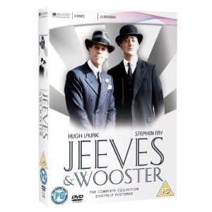 2010-09-17.Jeeves And Wooster