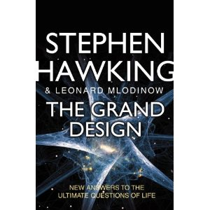 2010-09-21.The Grand Design, by Stephen Hawking