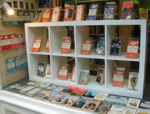 2010-10-18. Penguin Books