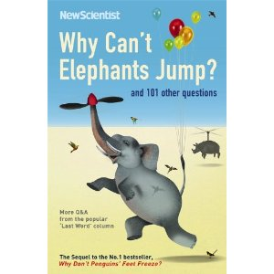 2010-11-01.Why Elephants Can't Jump