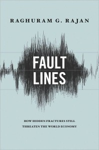 2010-11-05. Fault Lines