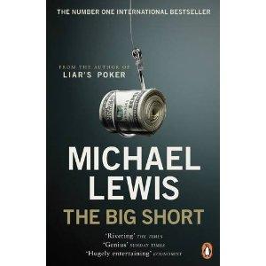 2010-11-05. The Big Short