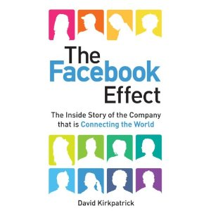 2010-11-05. The Facebook Effect