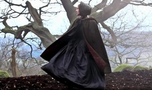 2010-11-14. Jane Eyre (2011)